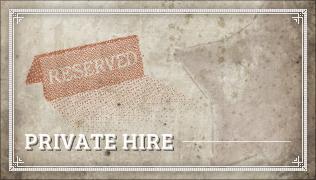 Private Hire